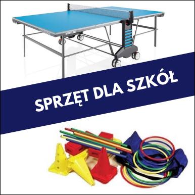 04c82ecbf9a9a Sportpoland - Strona główna