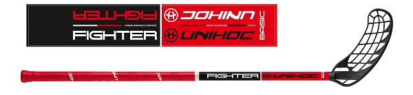 KIJ UNIHOC FIGHTER 96 CM